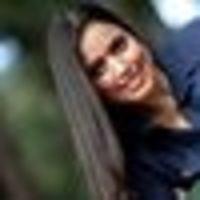 Imagem de perfil: Livio Martins