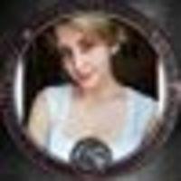 Imagem de perfil: Leticia Moreira