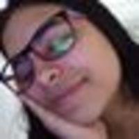 Imagem de perfil: Hadassah Cruz