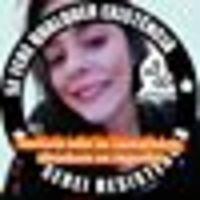 Imagem de perfil: Helena Magalhães