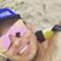 Imagem de perfil: Victor Nascimento