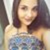 Imagem de perfil: Thamara Silva
