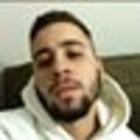 Imagem de perfil: Gabriel Silva