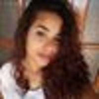 Imagem de perfil: Carolina Costa