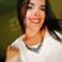 Imagem de perfil: Giovanna Andrade