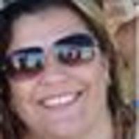 Imagem de perfil: Carmen Rodrigues