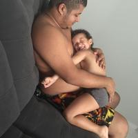 Imagem de perfil: Carlos Junior