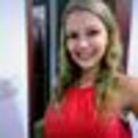 Imagem de perfil: Clarice Carvalho