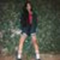 Imagem de perfil: Babi Farias