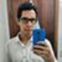 Imagem de perfil: Lucas Juan