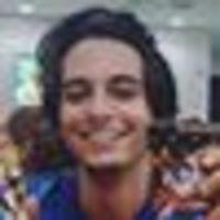 Imagem de perfil: Sergio Nez