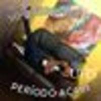 Imagem de perfil: Arthur Araujo