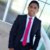 Imagem de perfil: Deyvison Petronas