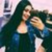 Imagem de perfil: Giovanna Prais