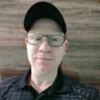 Imagem de perfil: David Negobranco