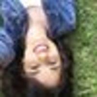 Imagem de perfil: Julianna Silva
