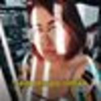 Imagem de perfil: Ana Santos