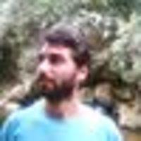 Imagem de perfil: Luiz Lima