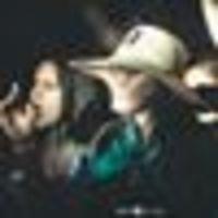 Imagem de perfil: Jessica Neves