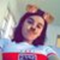 Imagem de perfil: Mara Roque