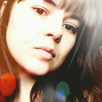Imagem de perfil: Damaris Fernandes