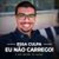 Imagem de perfil: Lucas Nunes