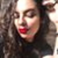 Imagem de perfil: Bianca Silva