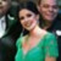 Imagem de perfil: Carolina Pinheiro