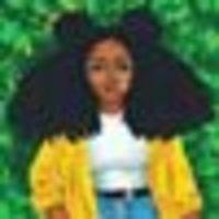 Imagem de perfil: Iris Santos