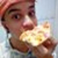 Imagem de perfil: Wallace Lopes