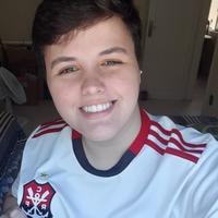 Imagem de perfil: Beatriz Condé