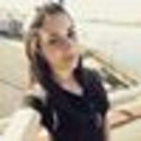 Imagem de perfil: Maria Sutil