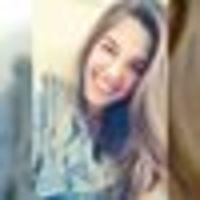 Imagem de perfil: Carolina Dessimoni