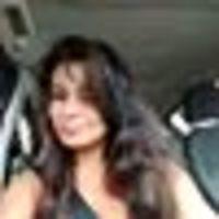 Imagem de perfil: Soraya Ferreira