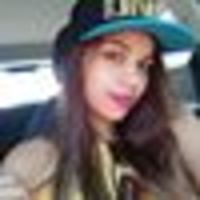 Imagem de perfil: Layane Capucho
