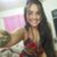 Imagem de perfil: Mayara Hermolau