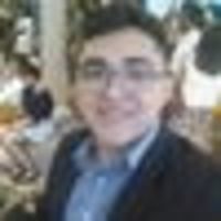 Imagem de perfil: Yasser Costa