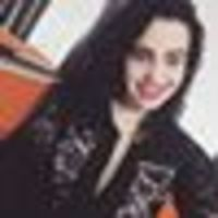 Imagem de perfil: Maria Oliveira