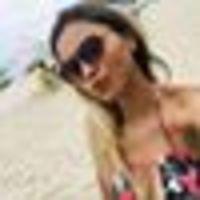 Imagem de perfil: Laura Moreira