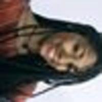 Imagem de perfil: Laura Nascimento