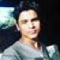 Imagem de perfil: Gustavo Santana