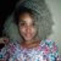 Imagem de perfil: Tainara Almeida