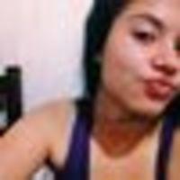 Imagem de perfil: Fernanda Silva