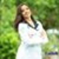 Imagem de perfil: Pollyana Ghanem