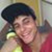 Imagem de perfil: Marcio Santos