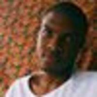 Imagem de perfil: Anderson Santos