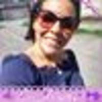 Imagem de perfil: Cássia Rodrigues