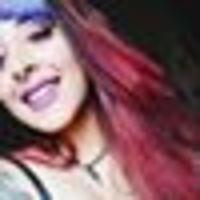 Imagem de perfil: Mariana Andrade