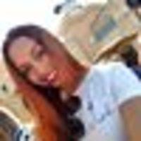 Imagem de perfil: Juliana Camargo