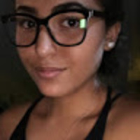 Imagem de perfil: Nathalia Fonseca